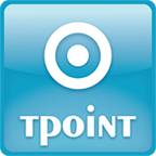 t-Point Dokumentation