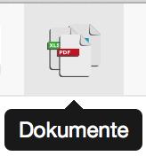 Dokument-App
